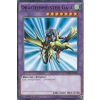 Drachenmeister Gaia