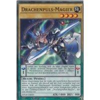 Drachenpuls-Magier