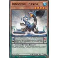 Dinonebel Plesios