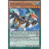 Dinonebel Pteran