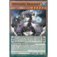 Dinonebel Brachion