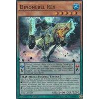 Dinonebel Rex