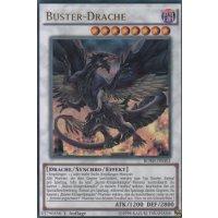 Buster-Drache