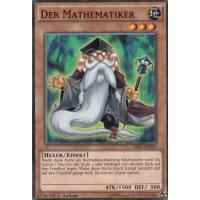 Der Mathematiker