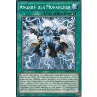 Angriff der Monarchen