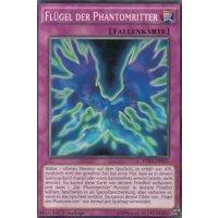 Flügel der Phantomritter