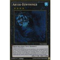 Abyss-Bewohner