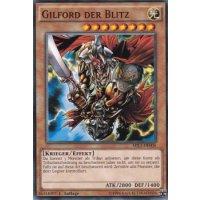 Gilford der Blitz