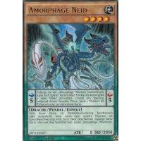 Amorphage Neid