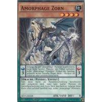 Amorphage Zorn