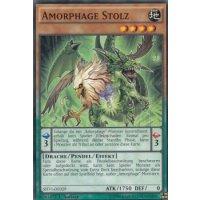 Amorphage Stolz