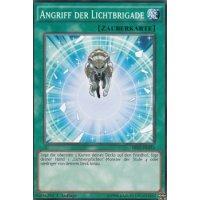 Angriff der Lichtbrigade
