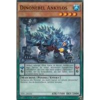 Dinonebel Ankylos
