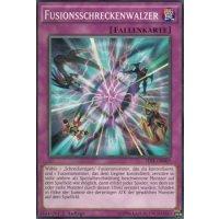 Fusionsschreckenwalzer
