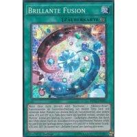 Brillante Fusion