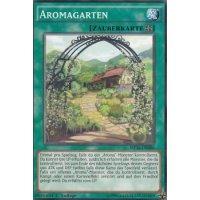 Aromagarten