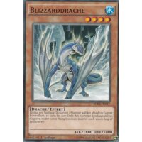 Blizzarddrache