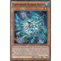 Chemiwesen Hydron Hawk