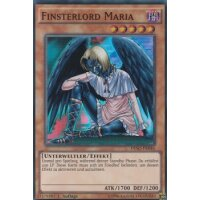 Finsterlord Maria