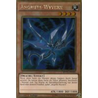Angriffs-Wyvern