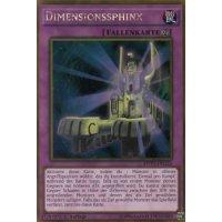 Dimensionssphinx