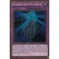 Dimensionstrugbild