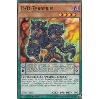 D/D-Zerberus