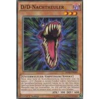 D/D-Nachtheuler