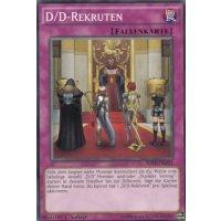 D/D-Rekruten