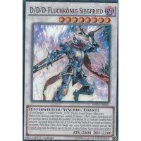 D/D/D-Fluchkönig Siegfried