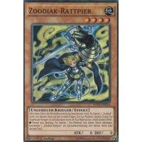 Zoodiak-Rattpier