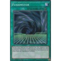 Fusionstor
