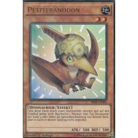 Petiteranodon