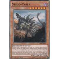 Stego-Cyber
