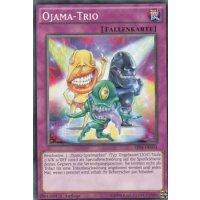 Ojama-Trio