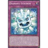 Diamant-Staubon