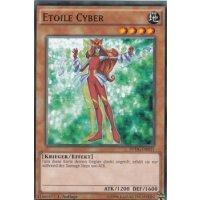 Etoile Cyber