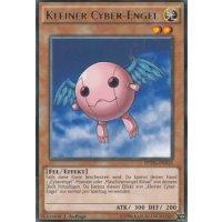 Kleiner Cyber-Engel