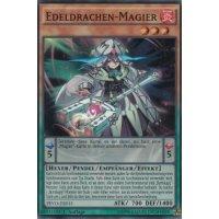 Edeldrachen-Magier