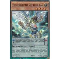 Fixsternritter Zefrathuban