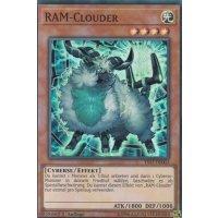 RAM-Clouder