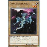 Galaxieschlange