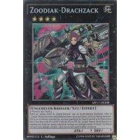 Zoodiak-Drachzack