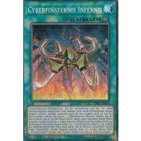 Cyberfinsternis Inferno