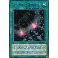 Drachonoid-Generator
