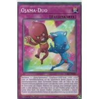 Ojama-Duo