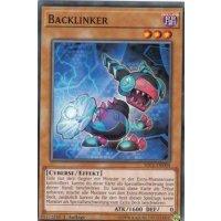 Backlinker