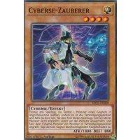 Cyberse-Zauberer