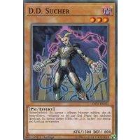 D.D. Sucher