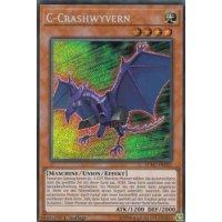 C-Crashwyvern